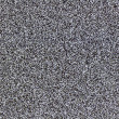 Royalty-Free Stock Photo: Television static