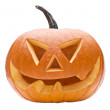 Royalty-Free Stock Photo: Halloween