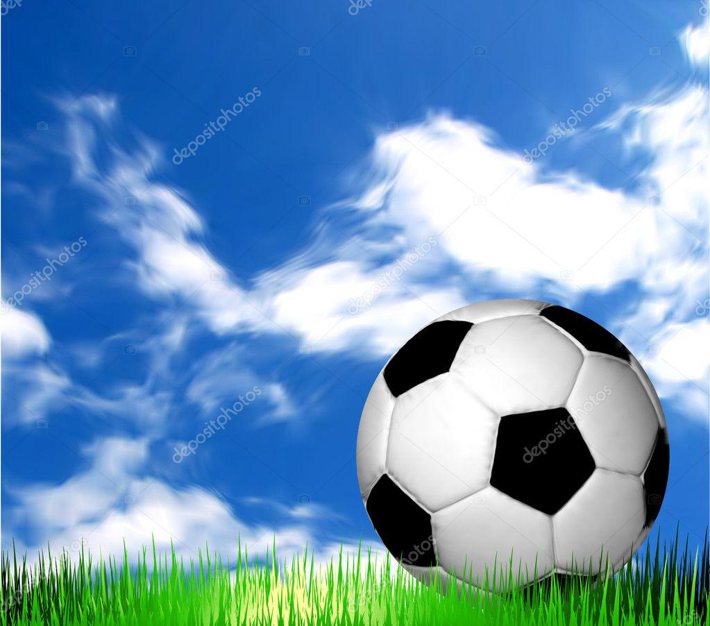Бесплатные Спортивные игры онлайн