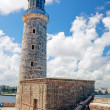 Lighthouse — Stock Photo #7142541