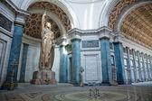 国会議事堂の建物 — ストック写真