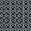 Forged grating - Stock Photo