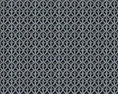 Forged grating — Stock Photo