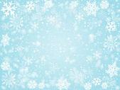 Winter 2 — Stock Photo