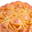 Moon cake — Stock Photo #7348235