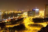 City night — Stockfoto