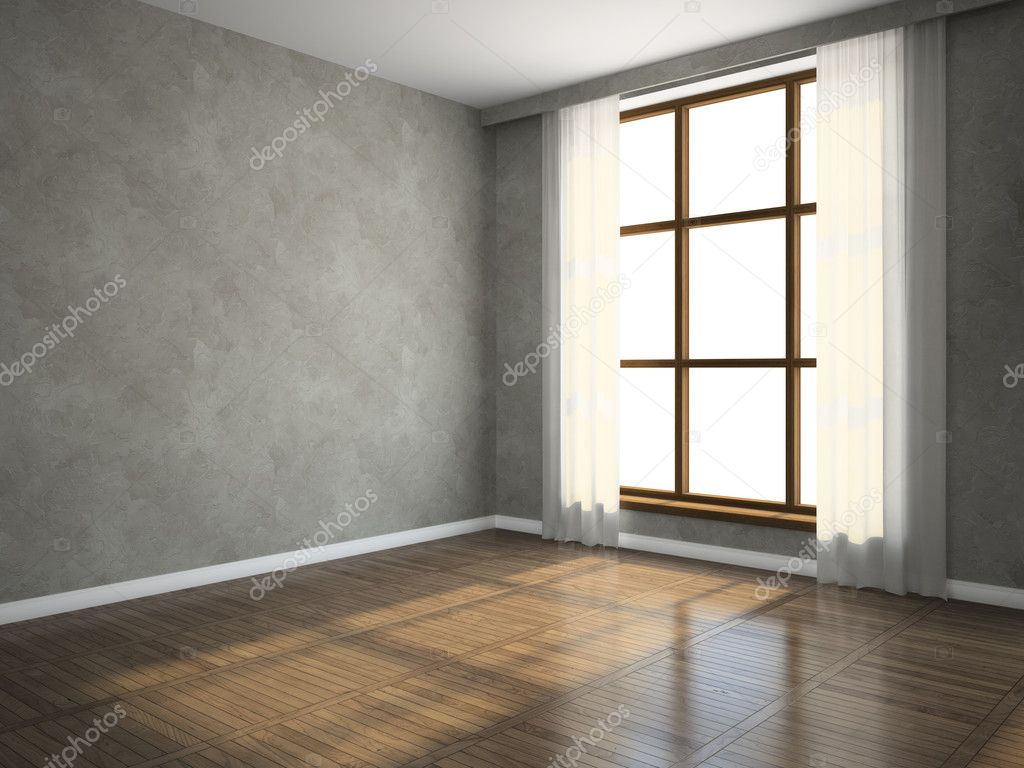 Empty rooms for homestyler - Empty Room Living Room By Homestyler Homestylercom Createdhouse Com