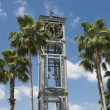 Clock Tower — Stock Photo #7564515