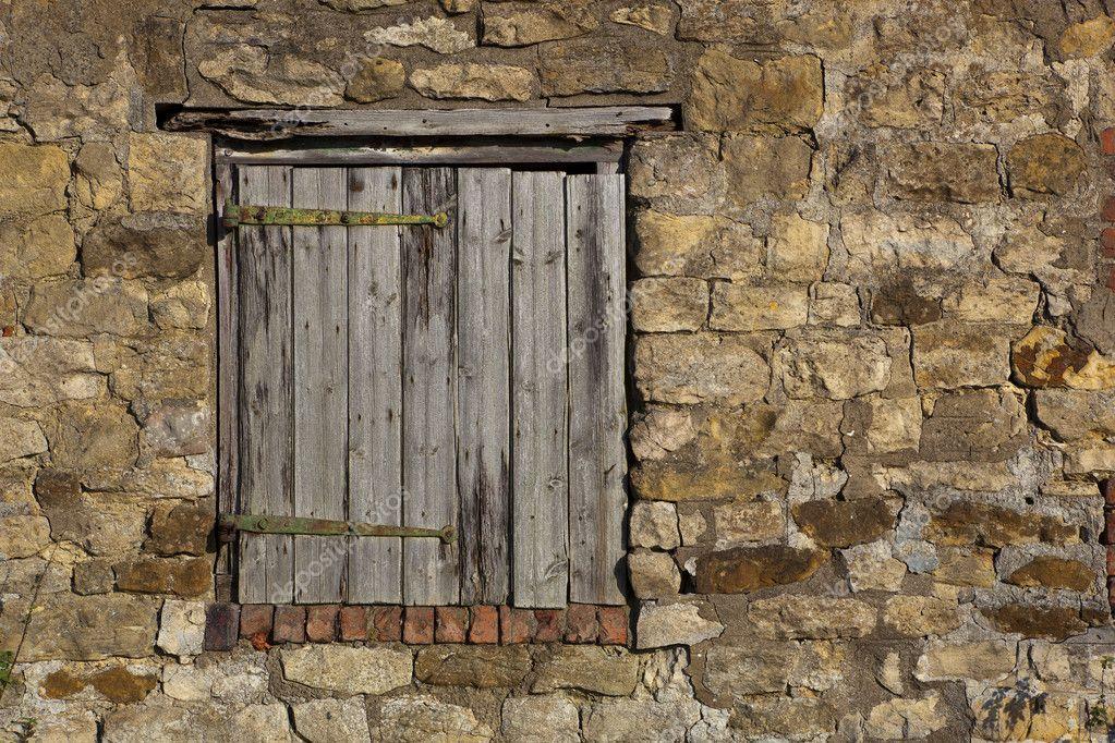Ancienne porte de la grange photographie emjaysmith for Porte de ferme ancienne