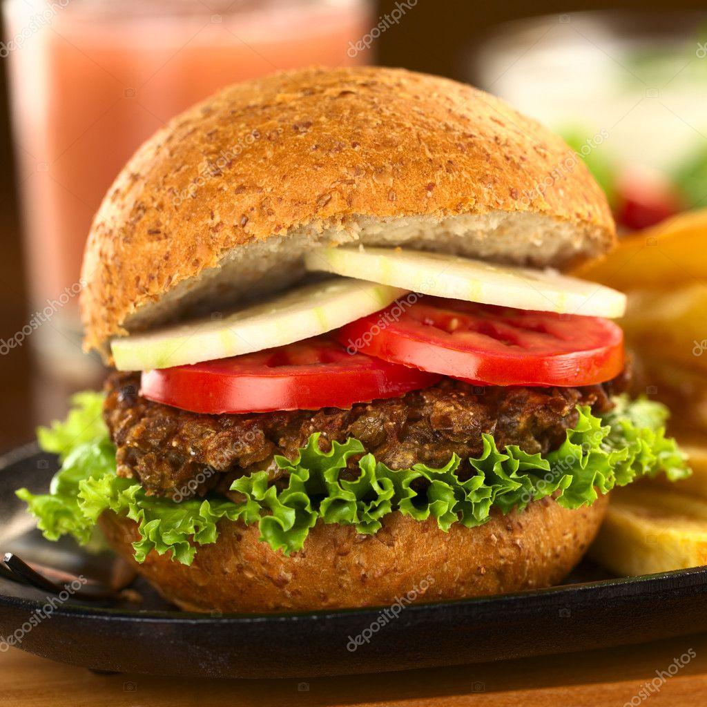 depositphotos_7932563-Vegetarian-Lentil-Burger.jpg