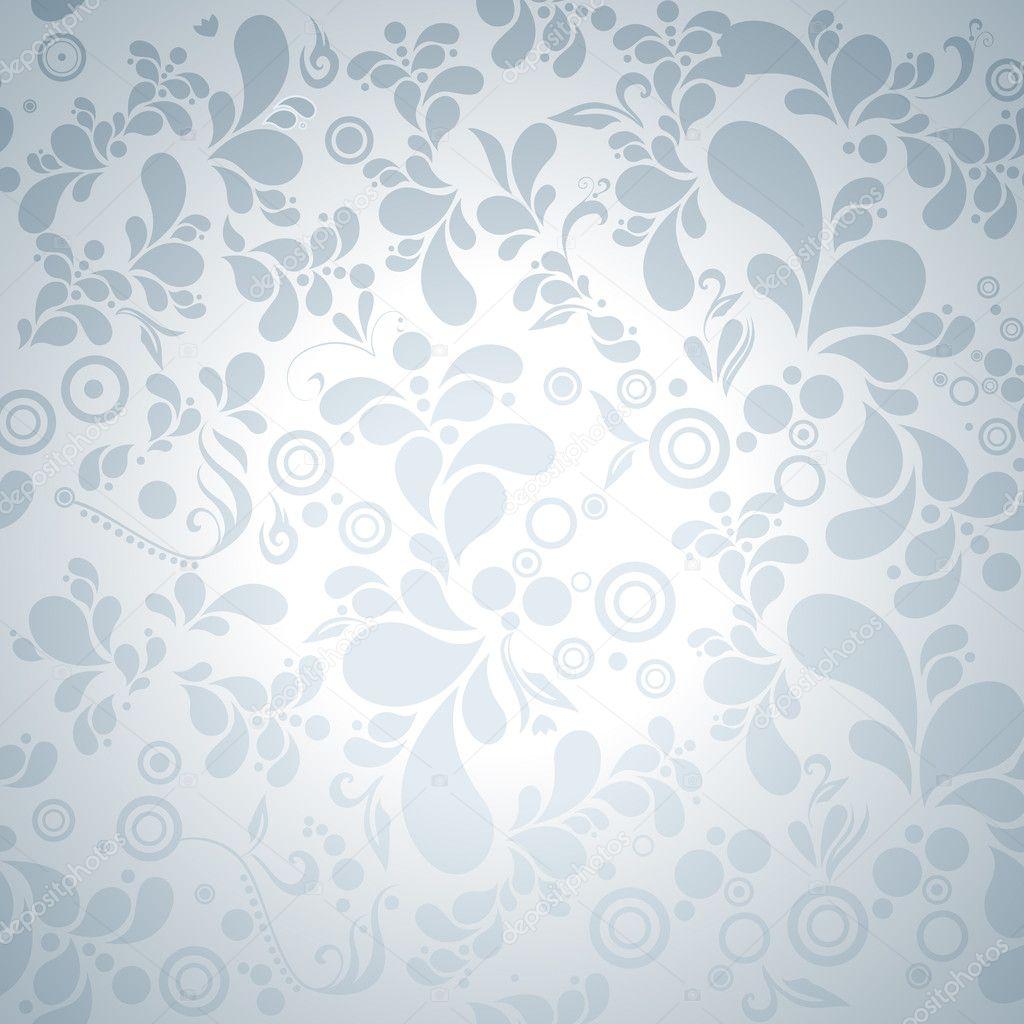 Download Background Foto Studio | Joy Studio Design Gallery - Best ...