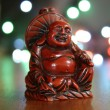 Buddha — Stock Photo #6842376