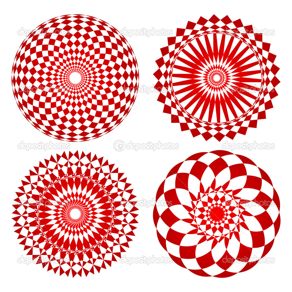 how to make a spirograph on scratch
