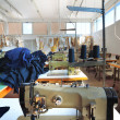 Sewing service -  