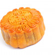 Moon cake — Stock Photo #6881791