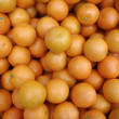 Stock Photo: Kumquats at Farmers Market