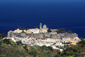 Lipari — Stock Photo