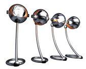 Desk Lamps — Stock Photo