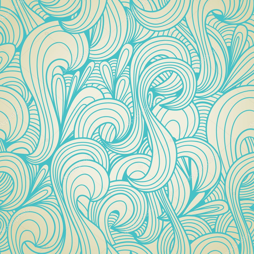 Swirl background pattern - photo#28