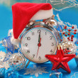 Foto de Stock  : Time for christmas
