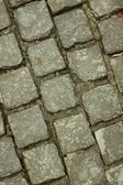 Cobble Stones — Stock Photo