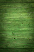 Holz-Hintergrund — Stockfoto