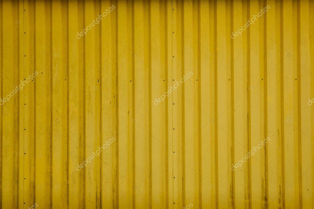 彩色木板组成的背景图片