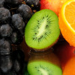 Fruits — Stock Photo #7635209