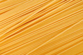 Spaghetti backgrounds. Raw state — Stock Photo