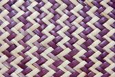 Basketweave Pattern — Stock Photo