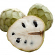 Cherimoya — Stock Photo