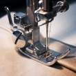 Sewing machine - Foto Stock