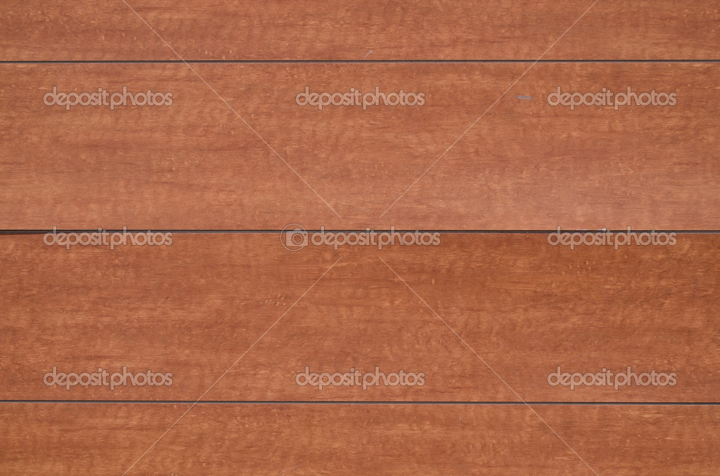 Part of a brown woodboard texture.  Stock Photo #6926592
