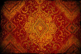 Brocade Texture — Stock Photo