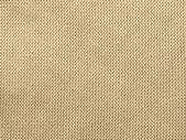 Semiwool 针织纹理图案. — 图库照片
