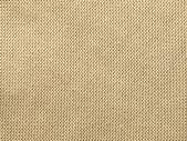 Sticka semiwool tyg textur mönster. — Stockfoto