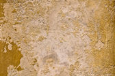 Brown grungy wall - Sandstone surface background — Stock Photo