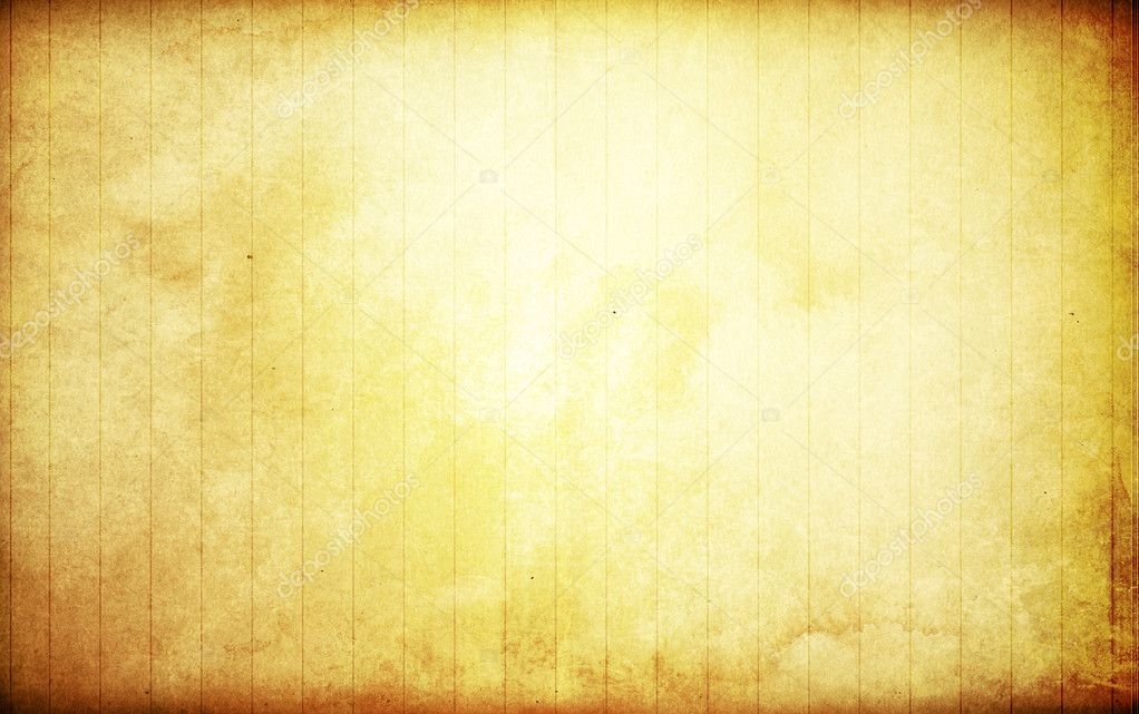 Blank note paper background Photo ilolab 6917573 – Blank Paper Background