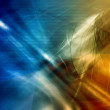 Abstract color background — Stock Photo #7399136