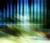 抽象色彩背景 — 图库照片