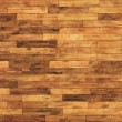 Stock Photo: Wood floor texture
