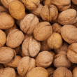 Walnut — Stock Photo #7961270