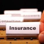 Insurance — Stock Photo #7292254