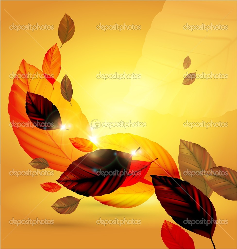 Vector illustration for your design — Stock Vector #6818219