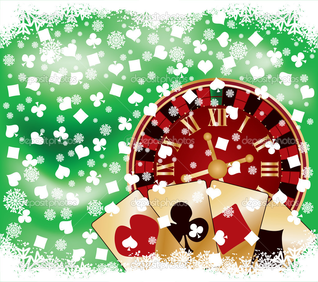 download casino slot maskiner