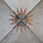 ������, ������: St Savino Basilica Piacenza Emilia Romagna Italy