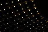 Salle de la convention — Photo