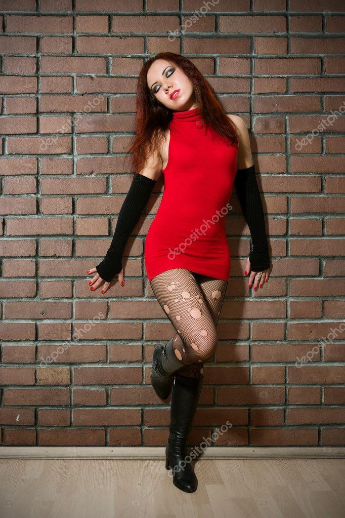 проститутка киргизка фото