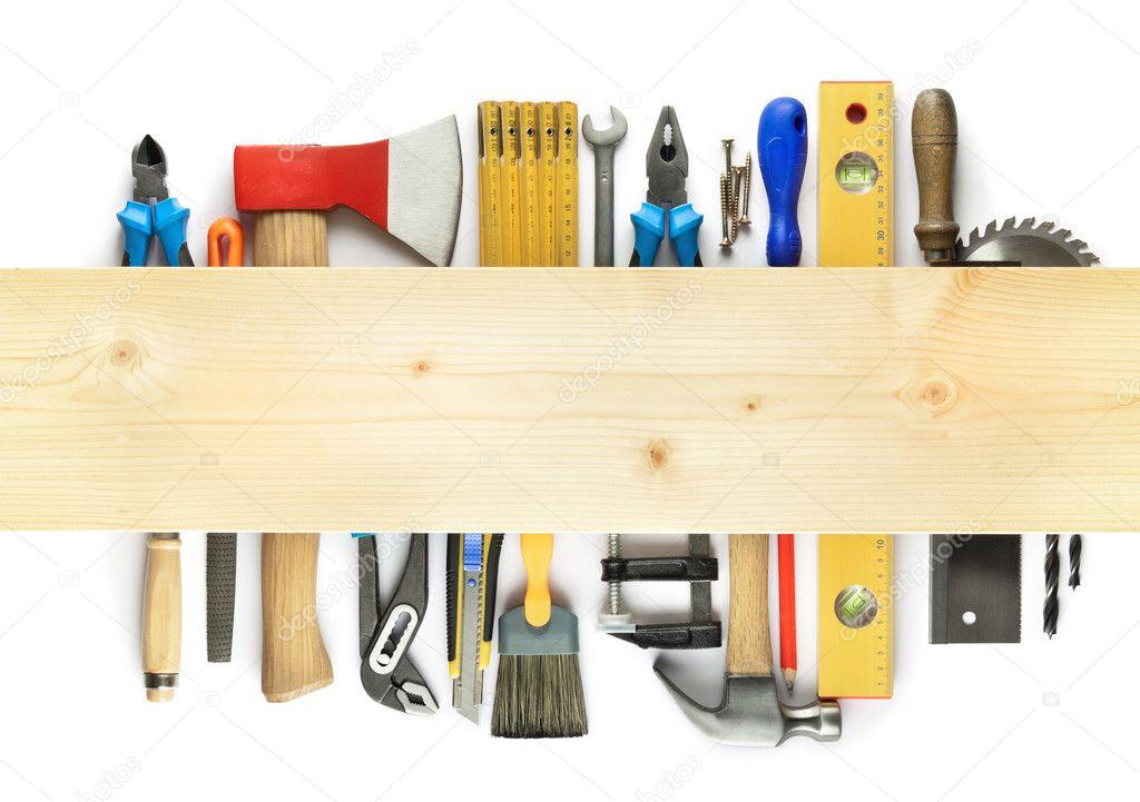 carpinteria chat Compra-venta de herramientas de carpintería de particular a particular: barato,  fácil y rápido también puedes publicar tu anuncio gratis y ganar dinero.