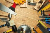 Different tools — Photo